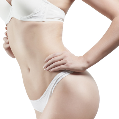 Body Tuck and Body Lift